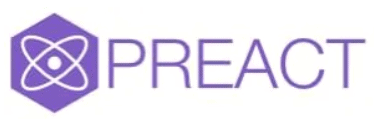 PREACK